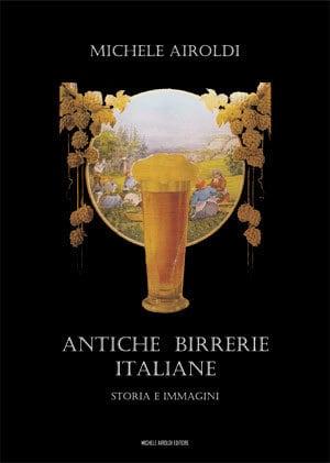 Antiche birrerie italiane