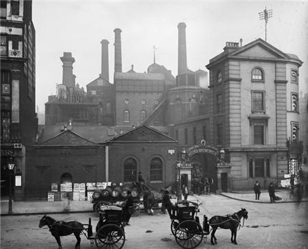 Horseshoe-Brewery-1906