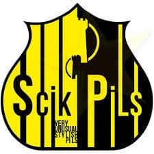Scik Pils