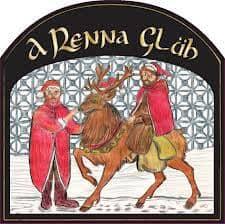 a renna