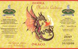 draco-cadrega-montegioco