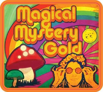 magical_mystery_etichetta