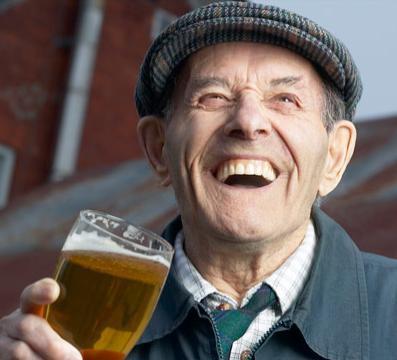 nonno birra