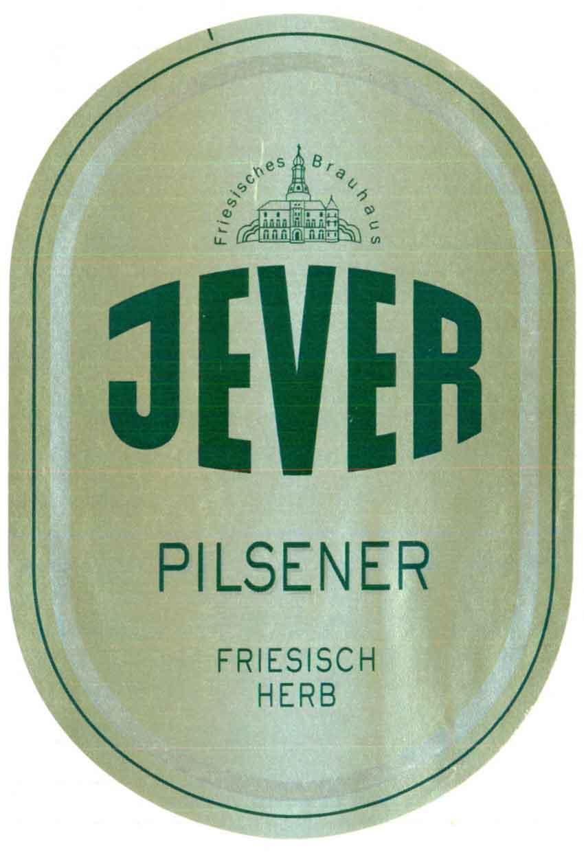 Jever-Pilsener2011-0805