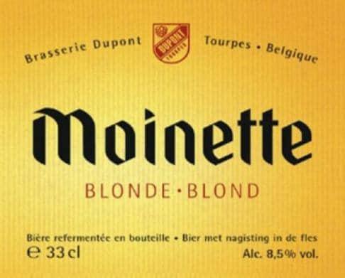 MOINETTE2