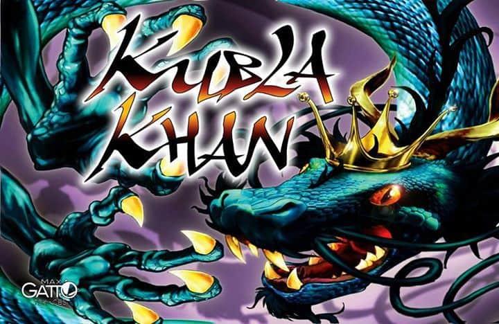 birrificio-the-wall-kubla-khan