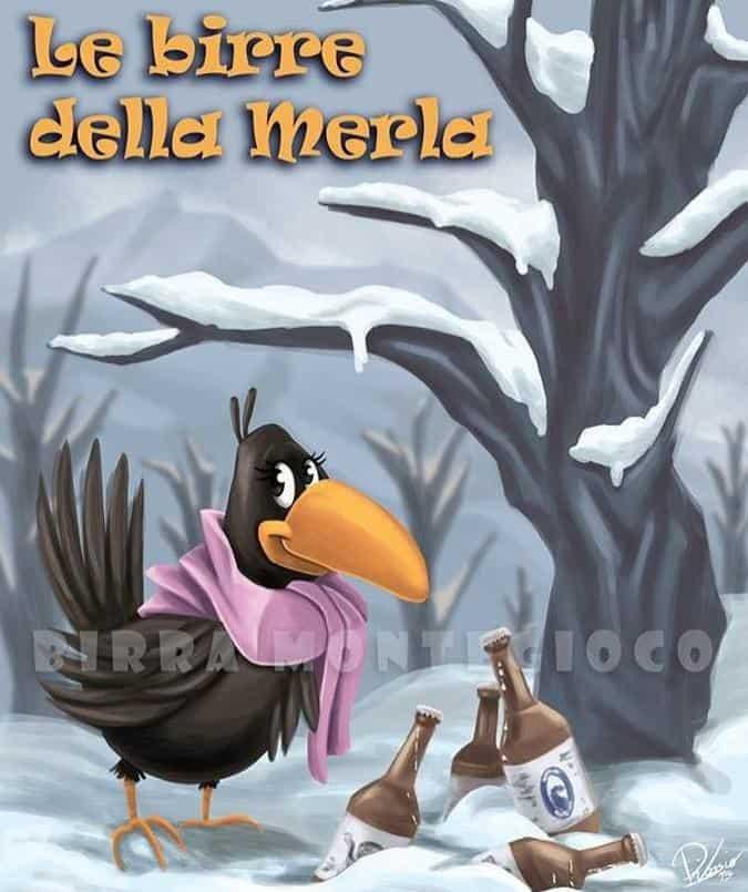 merla15