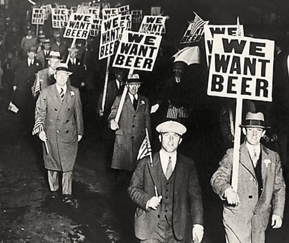 we-want-beer-14