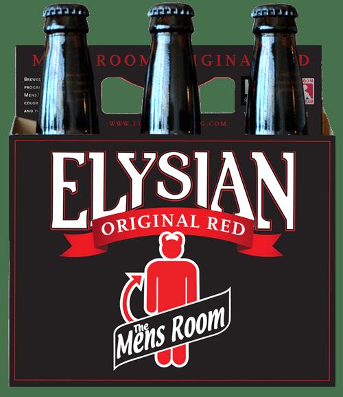 Elysian-Mens-Room-Original-Red