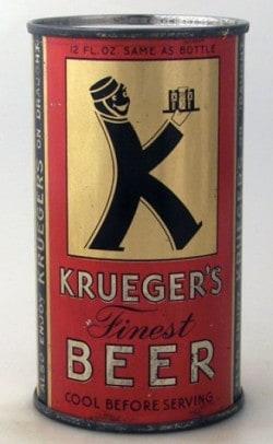 kruegers-finest-beer-can