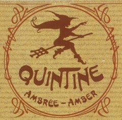 quintine-ambree (1)