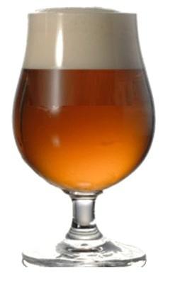 Birra Elvo Bock