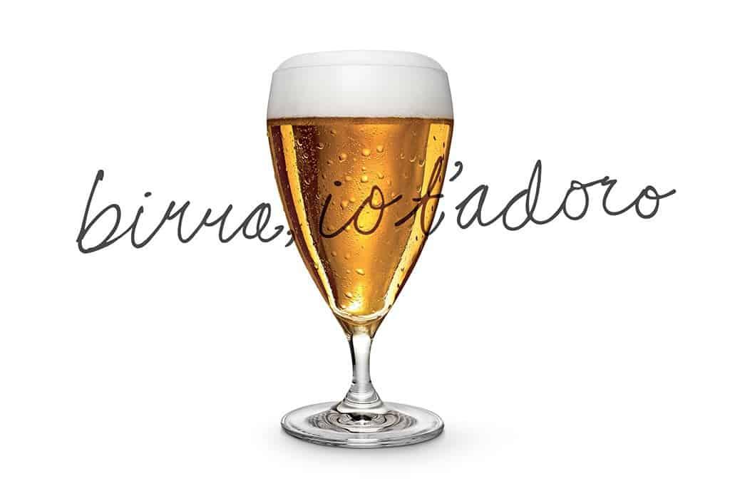 birra adoro