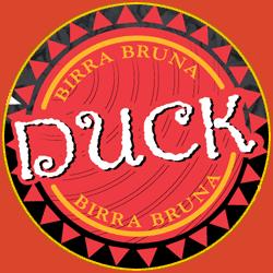 Duck label