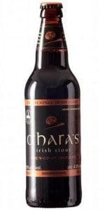 O'Hara Stout bottiglia