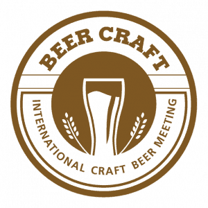 Beer Craft Logo