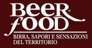 BeerFood Pavia Logo