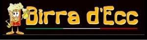 Birra d'Ecc logo