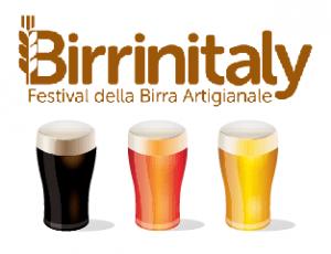 Birrinitaly Logo