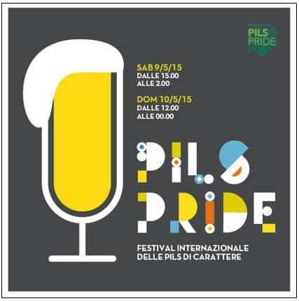 pilspride2015