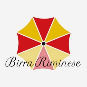 Birra Riminese