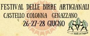 Genazzano Festival