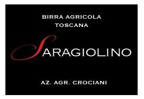 Saragiolino