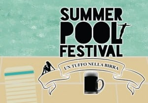 Summer_Pool_Festival