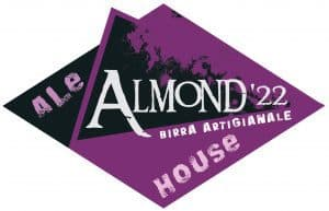 Almond logo