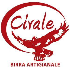 Civale Logo