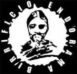 Endorama Logo