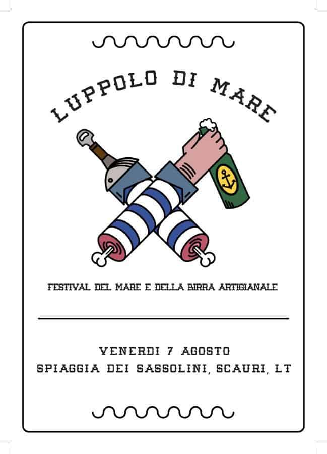 Locandina-Luppolo-Di-Mare0001-649x900