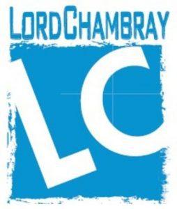 Lord Chambray logo
