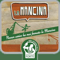 Mancina