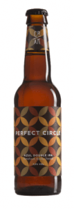 Perfcet Circle bottiglia
