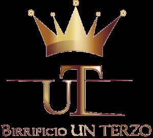 Un Terzo Logo