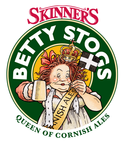 betty stogs