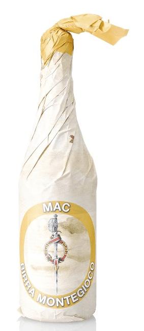 birra mac runa montegioco