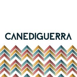 canediguerra