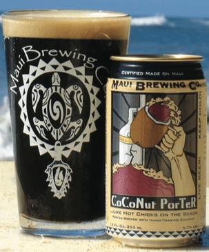 cocco porter