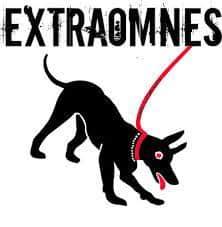 extraomnes logo