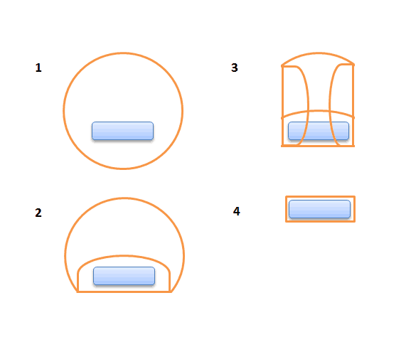 How-to-Roll-a-Spring-Roll
