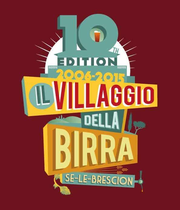 villaggio birra 2015