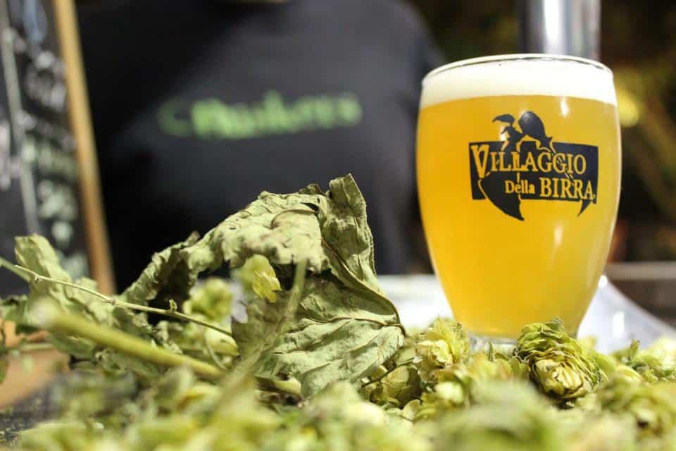 villaggio-della-birra