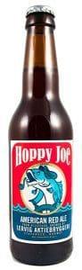 Hoppy Joe bottiglia