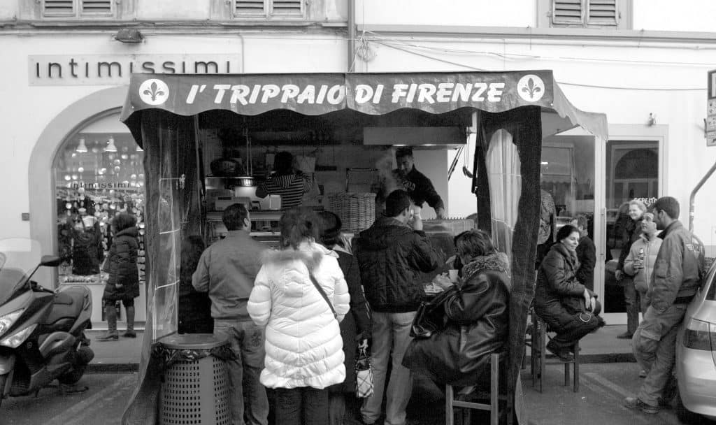 Lampredottai-a-Firenze