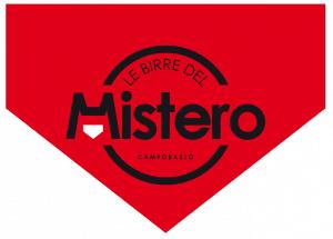 birre-del-mistero