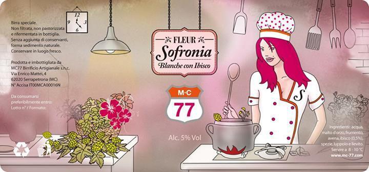 fleur-sofronia-mc-77