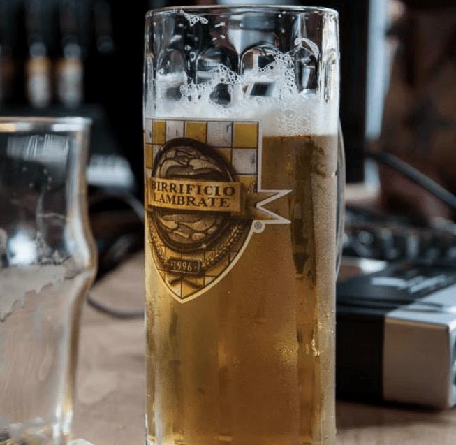 lambrate birra