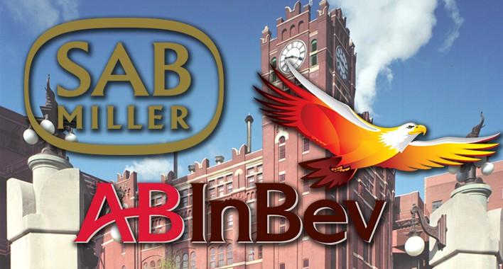 AB–SABMiller